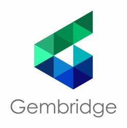 Gembridge