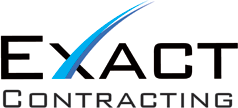 Exact Contracting