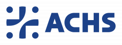 The Australian Council on Healthcare Standards (ACHS)
