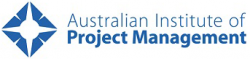 Australian Institute of Project Management