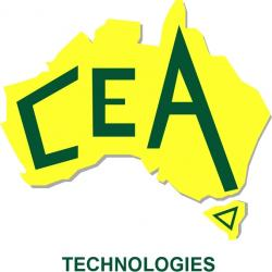 CEA Technologies Pty Limited