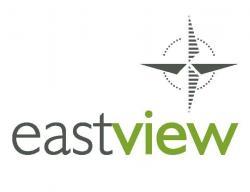EASTVIEW QLD PTY LTD