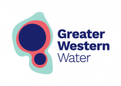 Greater Western Water