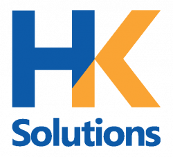 Harris Kmon Solutions