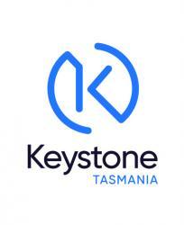 Keystone Tasmania