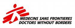 Medecins Sans Frontieres Australia