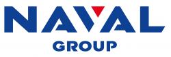 Naval Group Australia