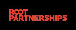 Root Partnerships