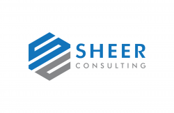Sheer Consulting Pty Ltd