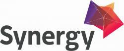 Synergy Group Australia