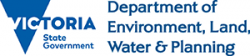 Department of Environment, Land, Water and Planning VIC