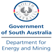 Department for Energy and Mining - SA